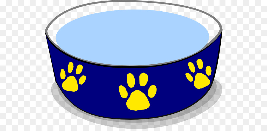 Bowl clipart yellow bowl. Purple cliparts free download