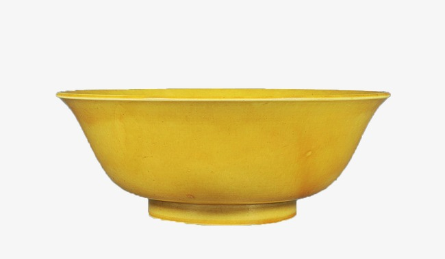 Rice family expenses png. Bowl clipart yellow bowl