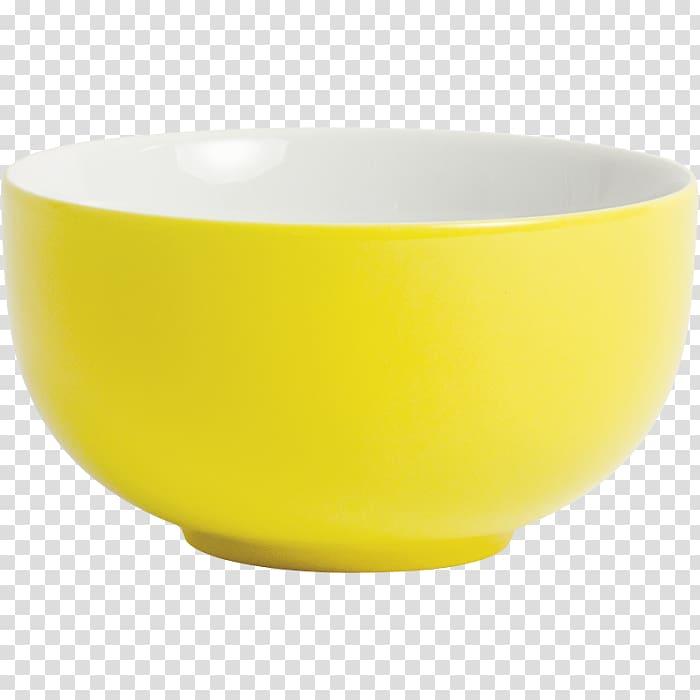 Table porcelain stolovanie transparent. Bowl clipart yellow bowl