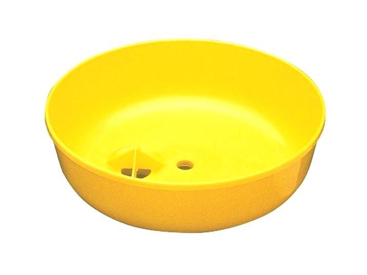 Gftbonline co . Bowl clipart yellow bowl