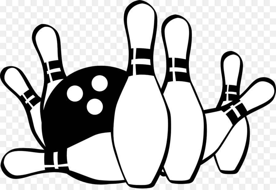 Pin ball clip art. Bowling clipart
