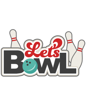 Bowling clipart border. Titles miss kate cuttables