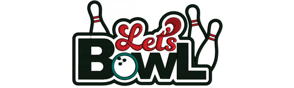 Gutteralley com blog archive. Bowling clipart bowl