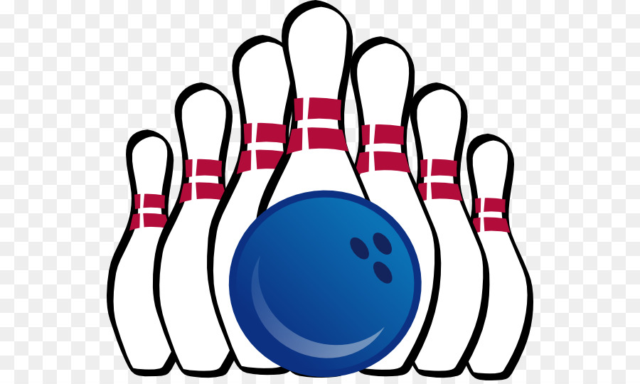 Family cliparts free download. Bowling clipart bowl