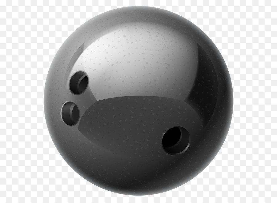 Bowling clipart bowl. Ball clip art png