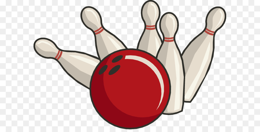 Bowling clipart bowler. Pin free content clip