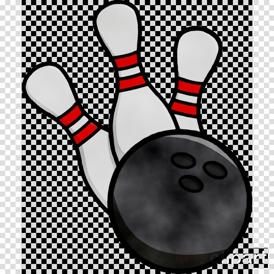 Bowling clipart bowling ball. Transparent clip art pins