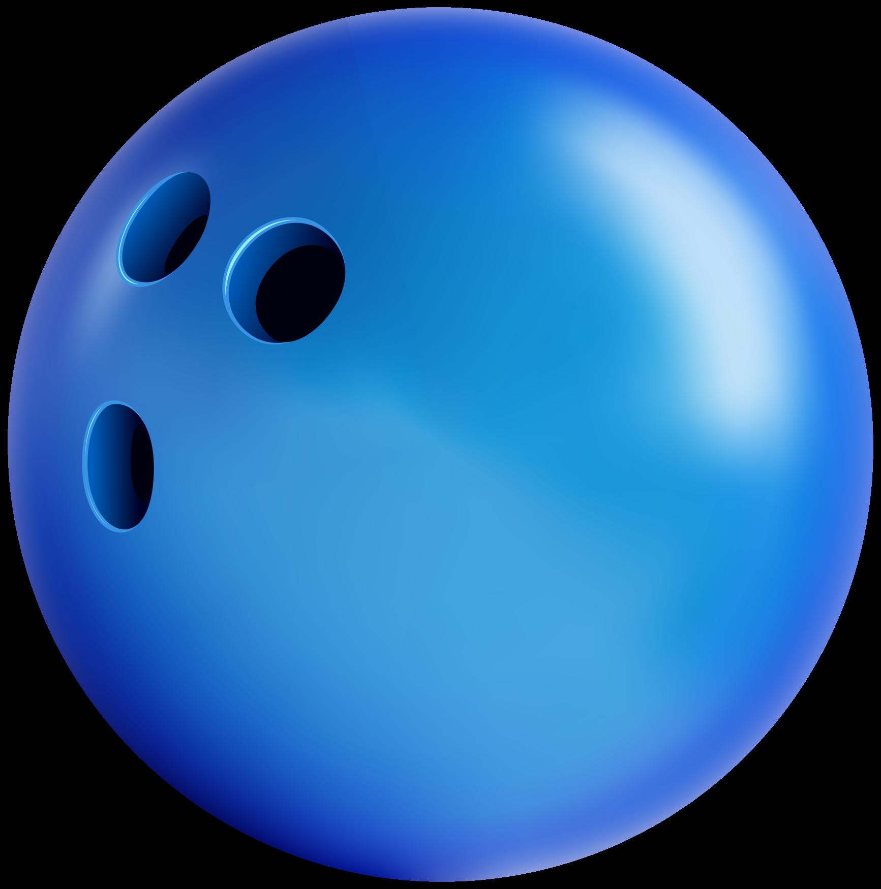 Clipart man bowling. Ball png clip art