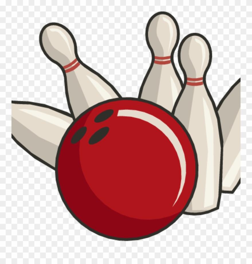 Free clipartix for teachers. Bowling clipart bowling ball