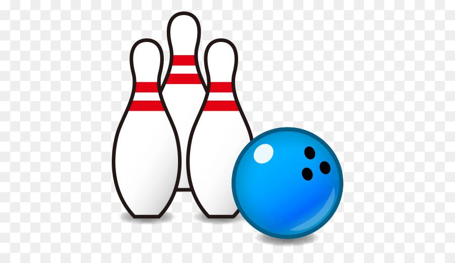 Bowling clipart bowling ball. World cartoon sports transparent