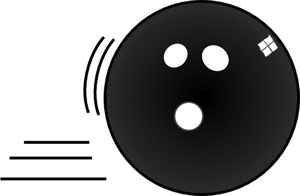 Clip art free vector. Bowling clipart bowling ball
