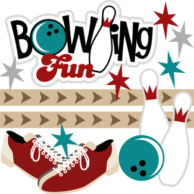 Bowling clipart bowling night. Stanwood united methodist church