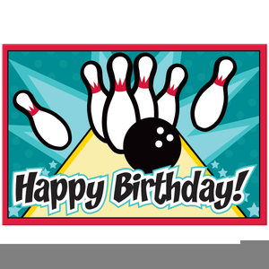 Free images at clker. Bowling clipart bowling party bowling