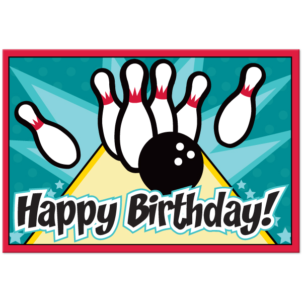 Free theme cliparts download. Bowling clipart bowling party bowling
