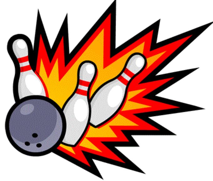 Home . Bowling clipart bowling tournament