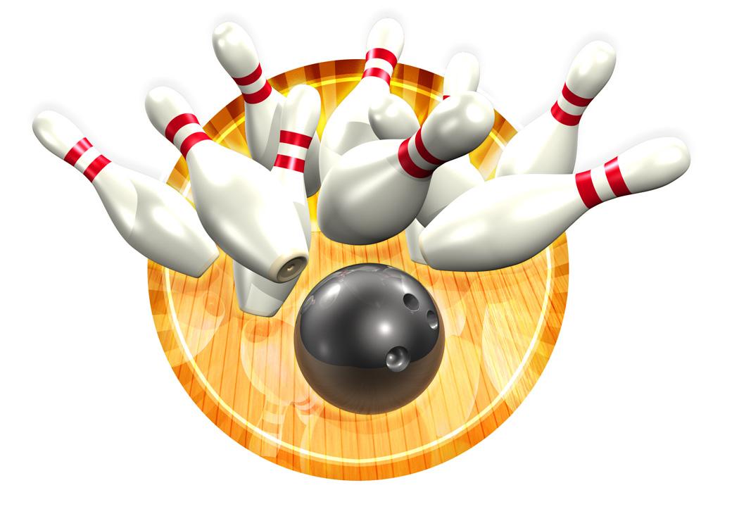 J jpg membership organizational. Bowling clipart bowling tournament