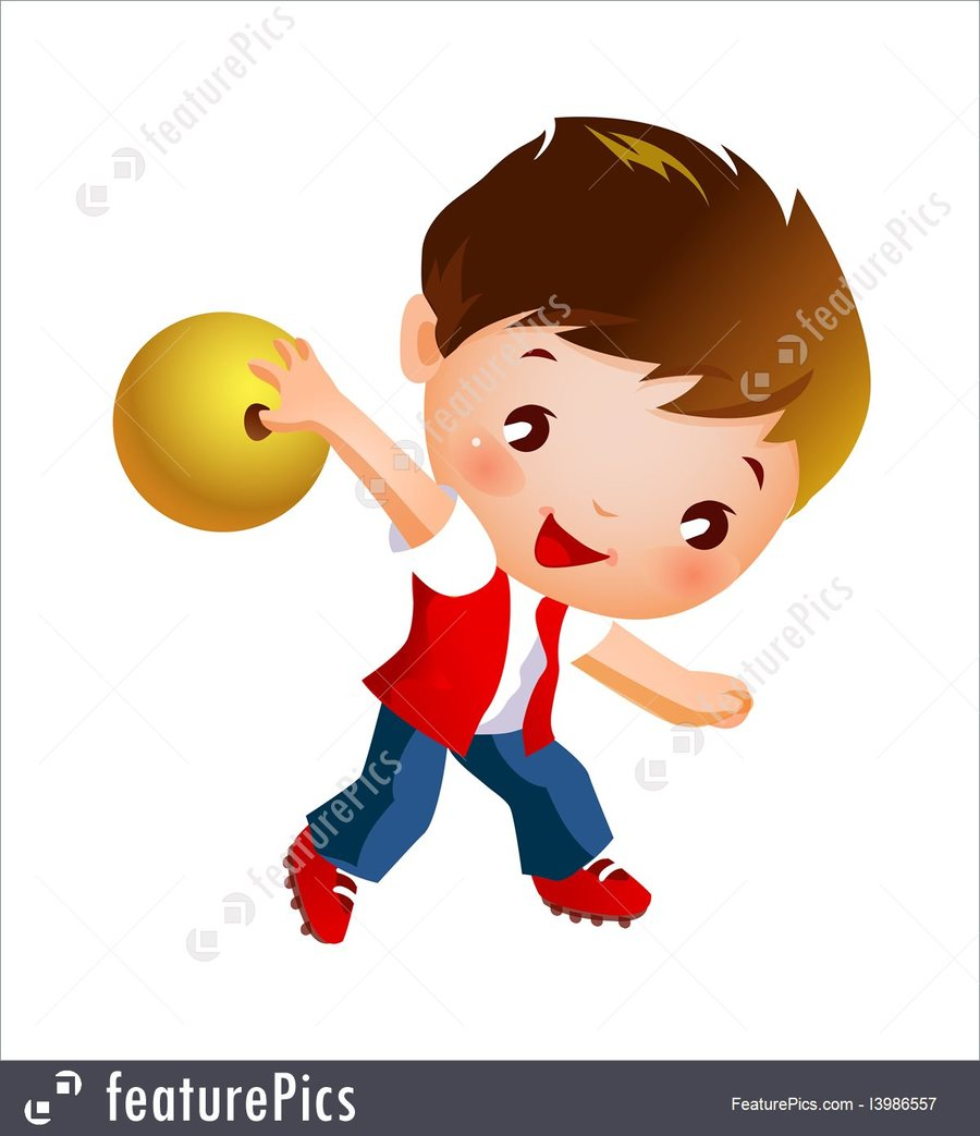 Bowling clipart boy. Download alley clip art