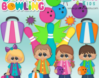 off sale doctor. Bowling clipart child