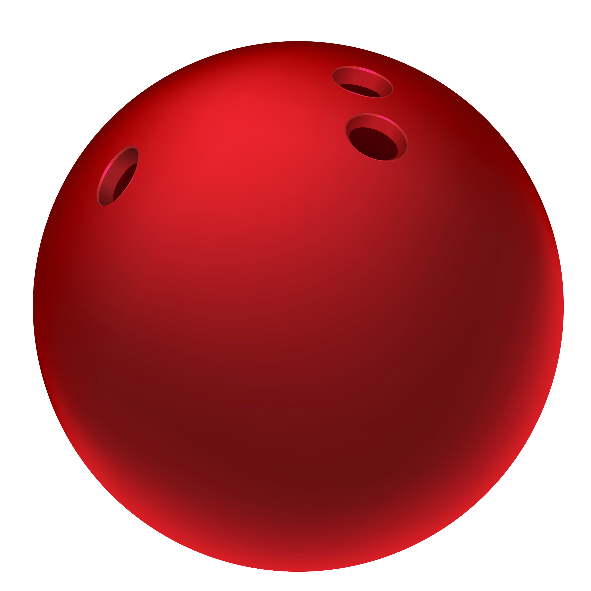 Bowling clipart colorful.  collection of transparent