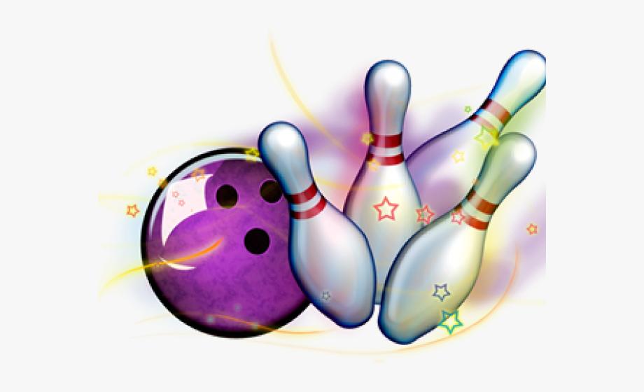 Bowl ten pin free. Bowling clipart colorful