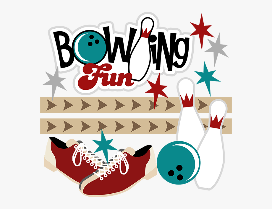 Floor clipart bowling party bowling. Kid clip art free