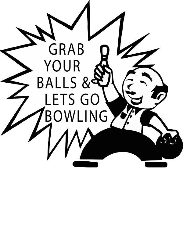 Bowling clipart drawing. At getdrawings com free