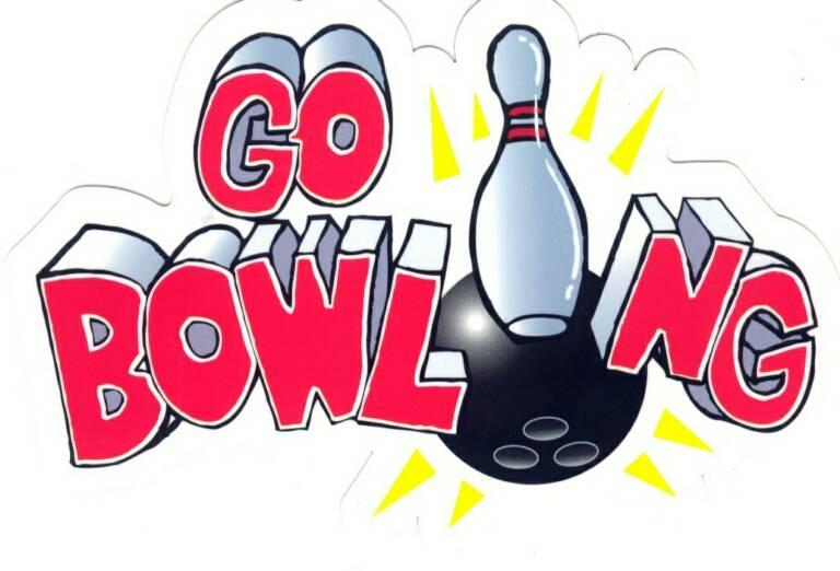 Msad events . Bowling clipart event