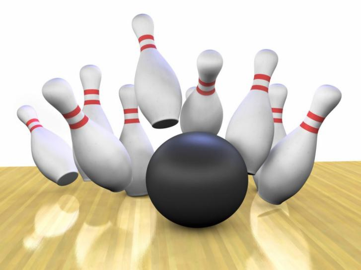 Bowling clipart event. Purchase your tickets to