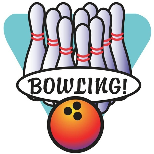 Bowling clipart family bowling.  best images on