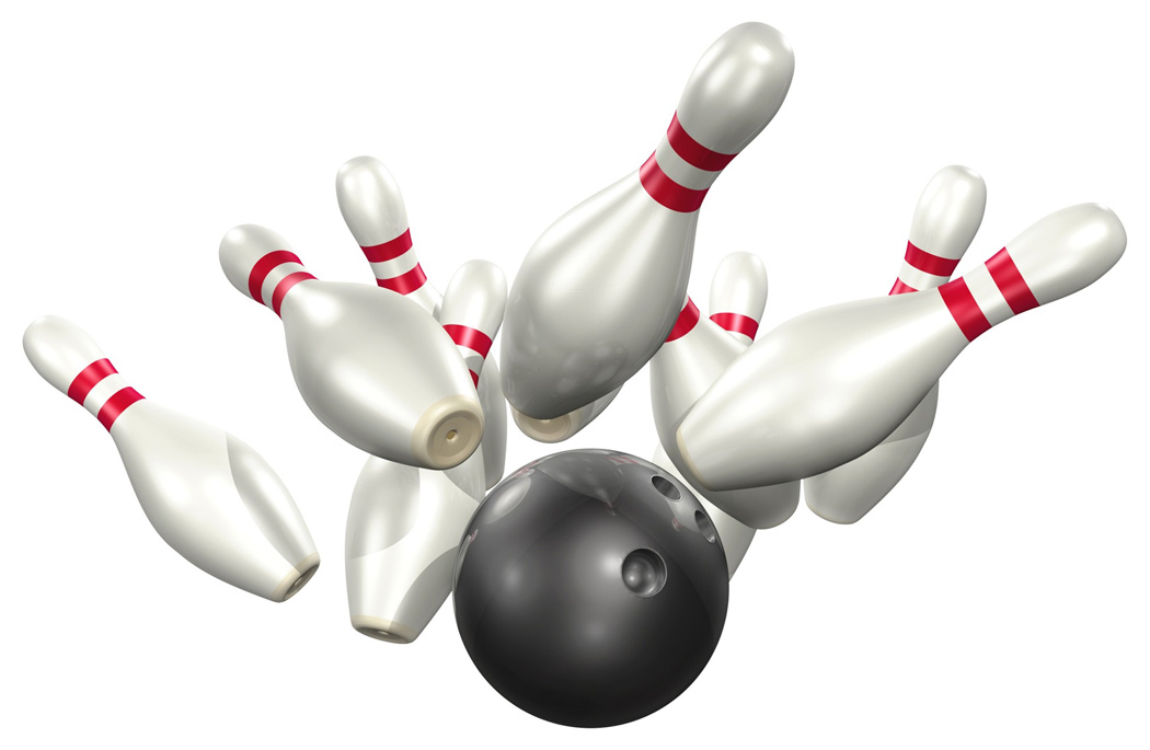 Tournament the american legion. Bowling clipart family bowling