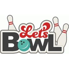 Bowling clipart file. Images free wow com