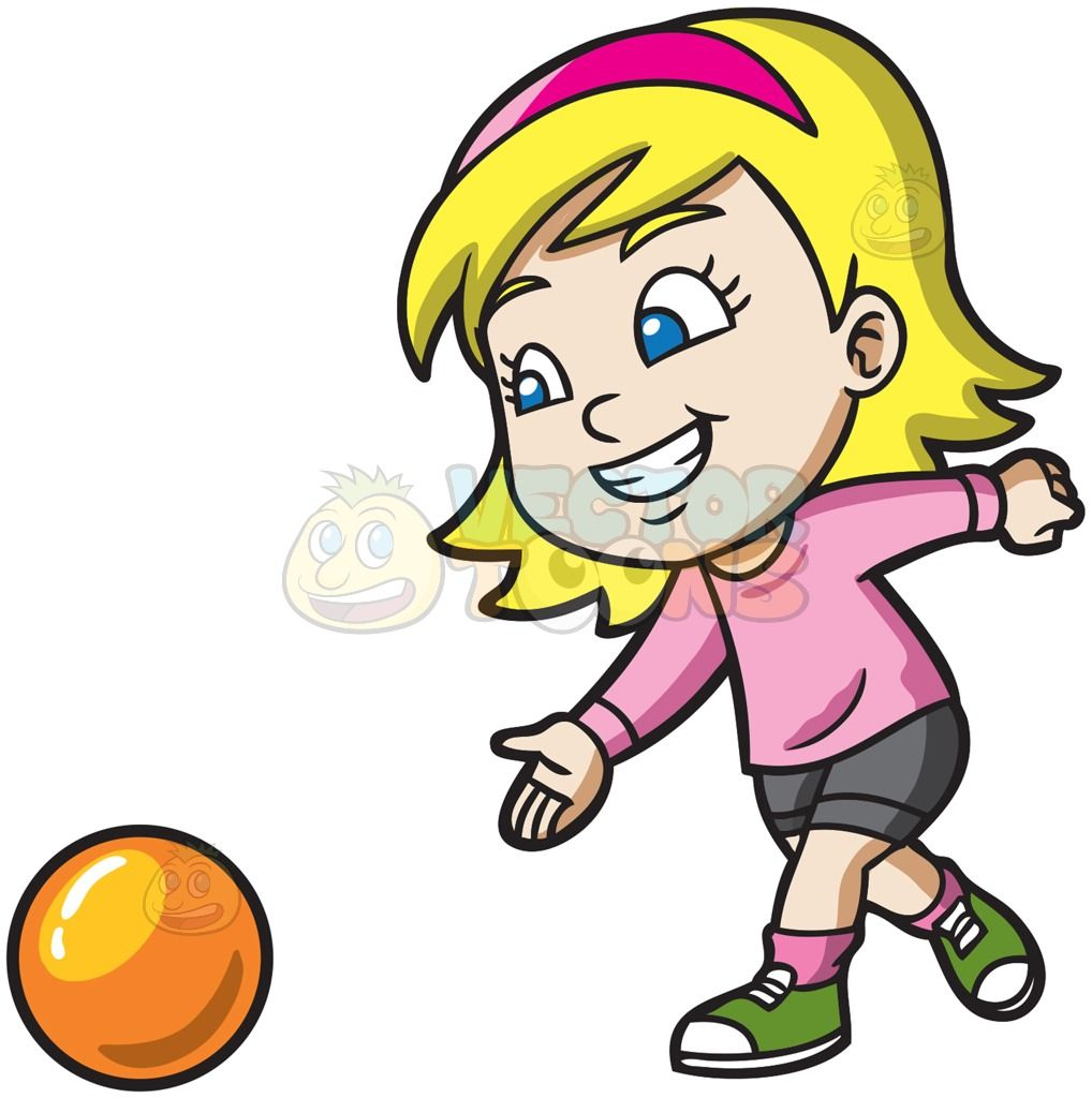 Bowling clipart lady. Pin by marilyn vasquez