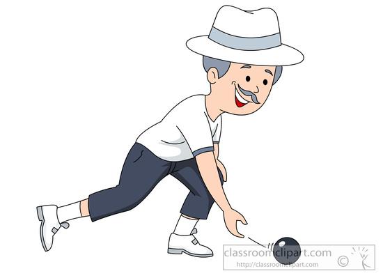 Bowling clipart lawn bowling. Classroom lawnbowlingclipartjpg