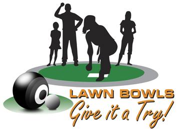 Bowling clipart lawn bowling. Milwaukee bowls club to