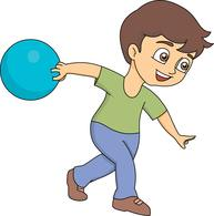 Sports free to download. Bowling clipart lawn bowling