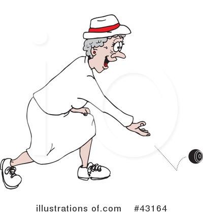Bowling clipart lawn bowling. Sidney club the next