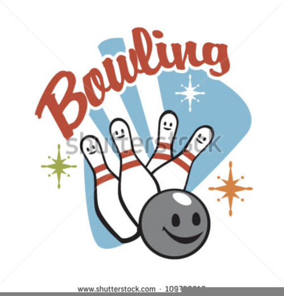 Free images at clker. Bowling clipart man