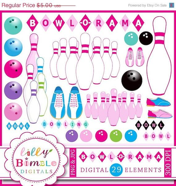 Girls images in including. Bowling clipart pink