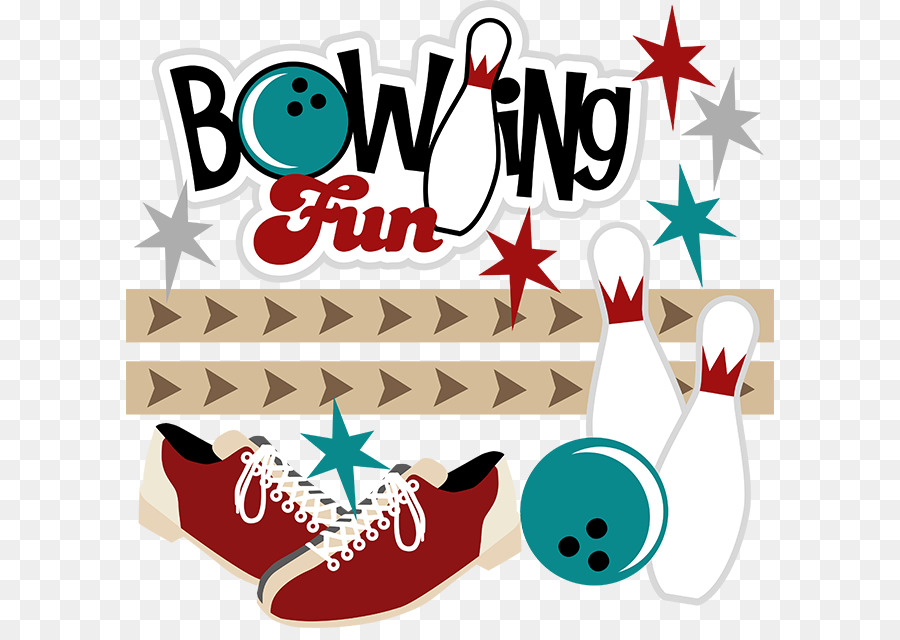 Bowling clipart printable. Food background sports transparent