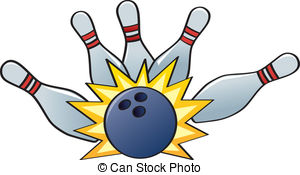 Bowling clipart printable. Spectacular images free clipartix