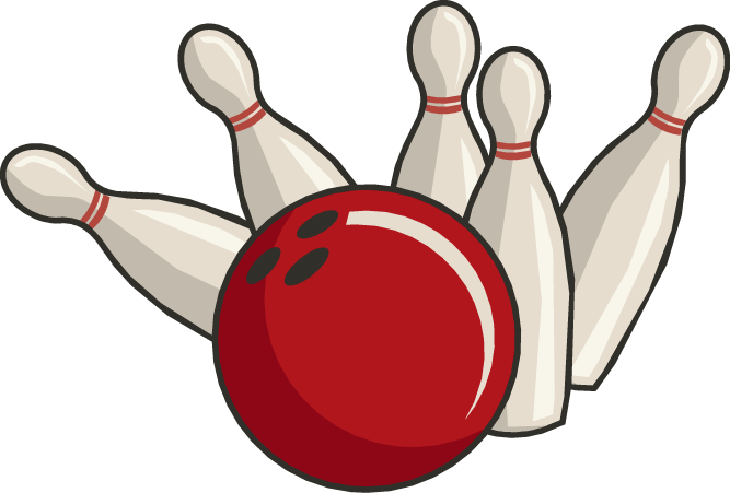 Free pictures download clip. Bowling clipart printable