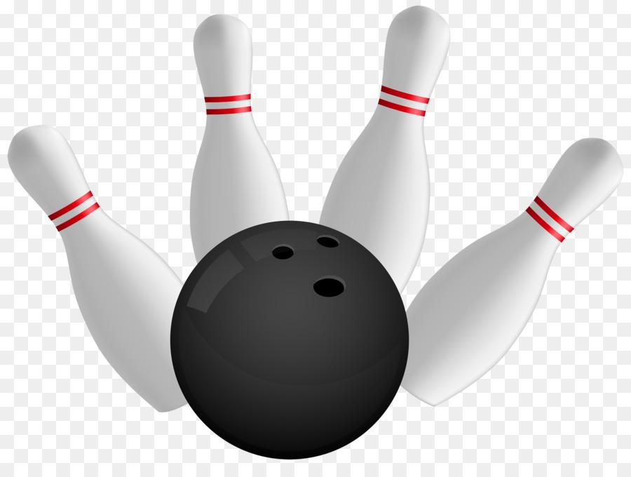 Clip art pin balls. Bowling clipart sport