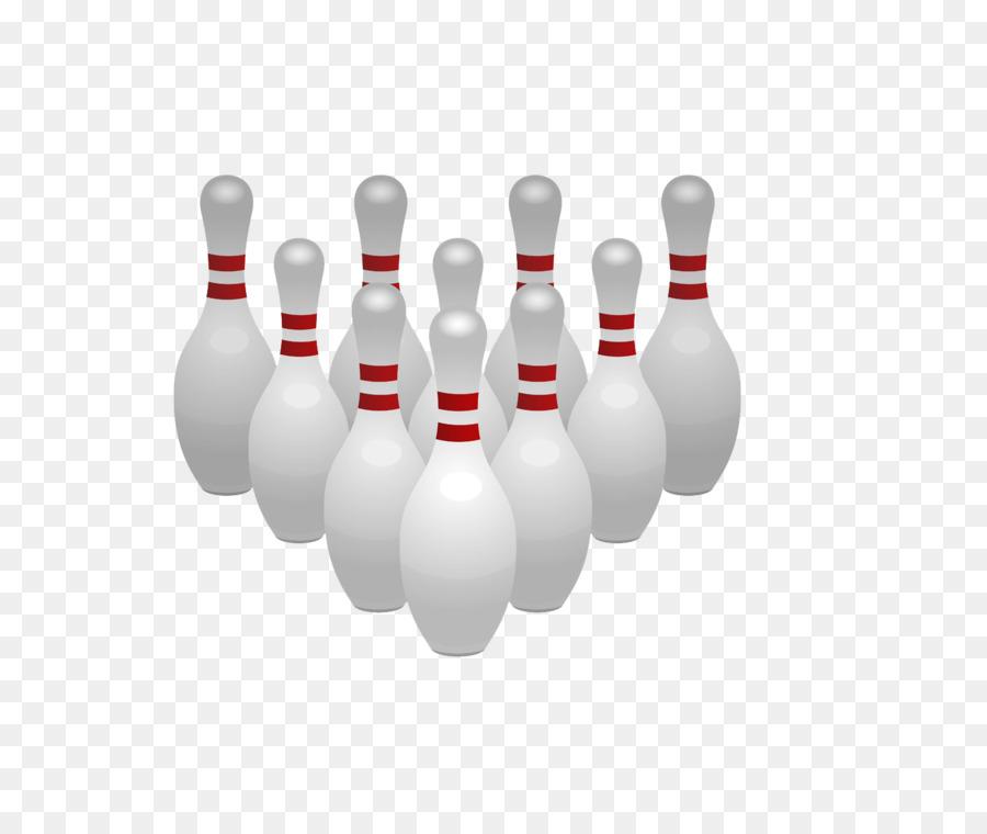Bowling clipart sport. Pin ball clip art