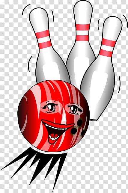 Bowling clipart sport. Balls pin transparent