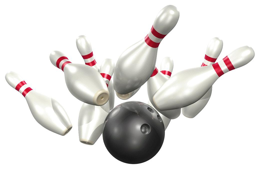 Don laughlin s riverside. Bowling clipart summer