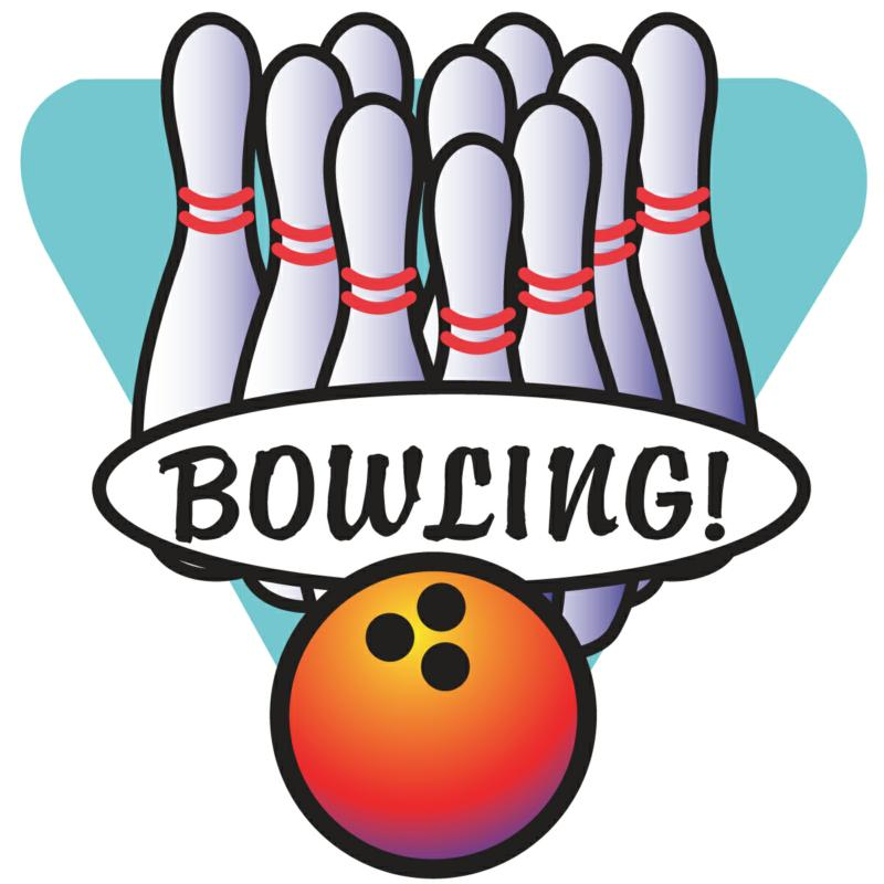 Free cliparts download clip. Bowling clipart summer