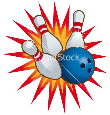best shirts images. Bowling clipart symbol