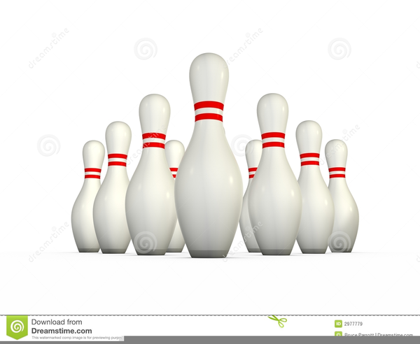 Free images at clker. Bowling clipart ten pin bowling
