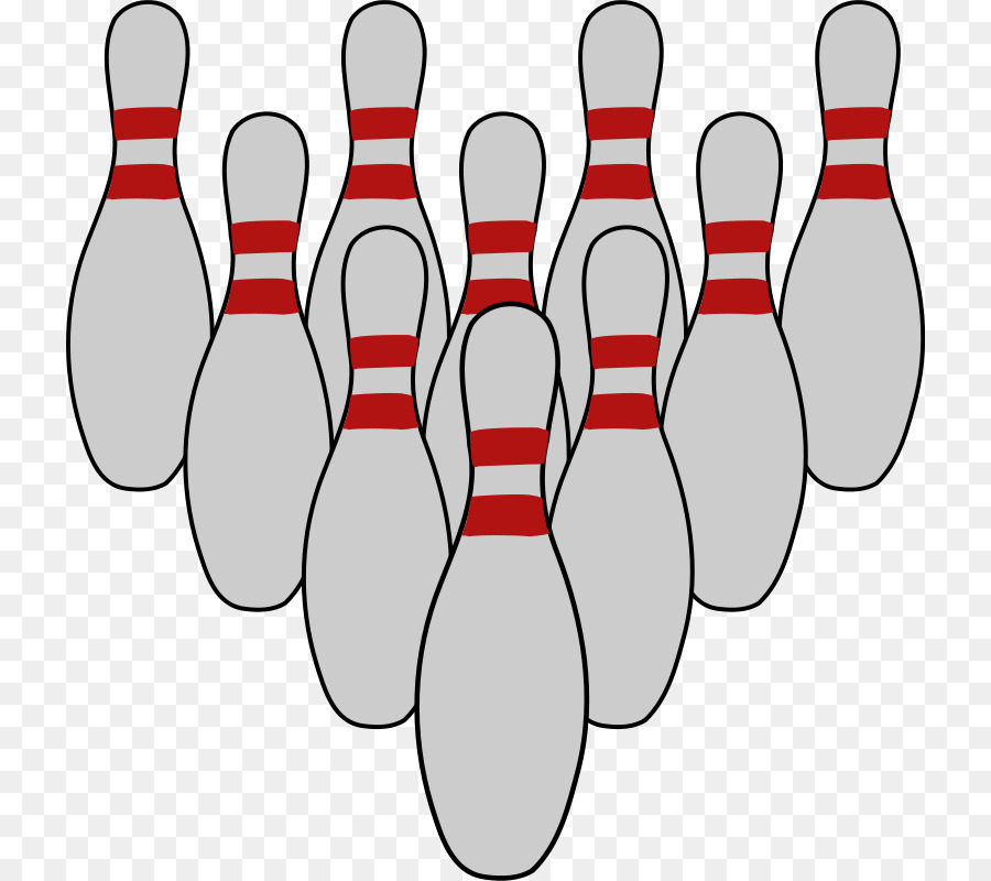 Bowling clipart ten pin bowling. Candlepin clip art pictures