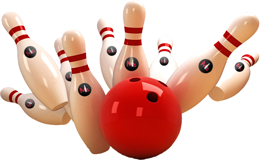 Floor clipart bowling alley. Png images free download